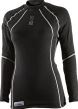 Fourth Element, 1192[^]111508 Womens Arctic Top