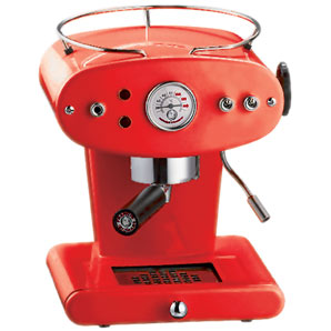 Francis X1 Coffee Maker - review, compare prices, buy online