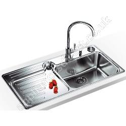 Argos Kitchen Sink Drainer