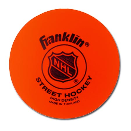 franklin-street-hockey-ball.jpg
