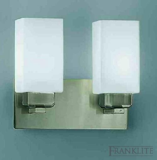 Wall Light Bracket Crossword Clue : wall bracket light image search results