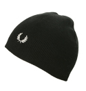 http://www.comparestoreprices.co.uk/images/fr/fred-perry-black-and-ecru-beanie-hat.jpg