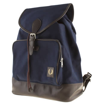 Canvas Rucksack Accessory 7506565870