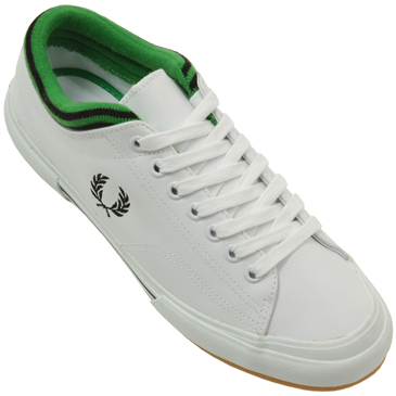 Ultras clothing - Page 5 Fred-perry-classic-tennis-shoe