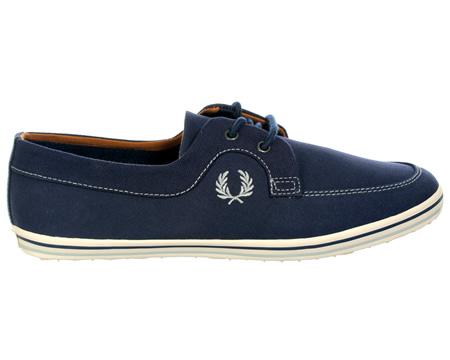 Ingaro Shoes Reviews
