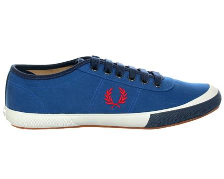 Ecco Golf Shoes Phoenix