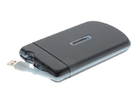 FREECOM ToughDrive 2.5 inch 500GB USB-2 product image