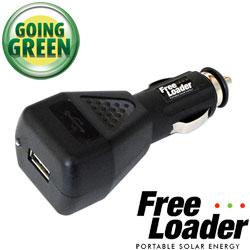 Freeloader Gadgets