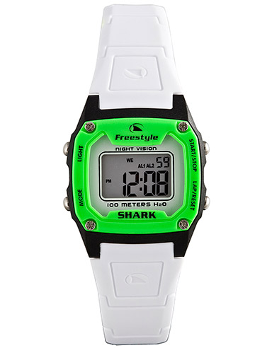 Freestyle Shark Classic Mid Ladies watch -