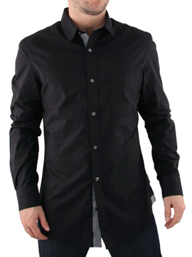 French Connection Black Shirt product image