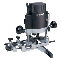 fine woodworking router bit review | Easy Woodworking Plans