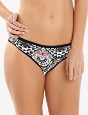Freya, 1295[^]269848 Zodiac Italian Brief - Multi