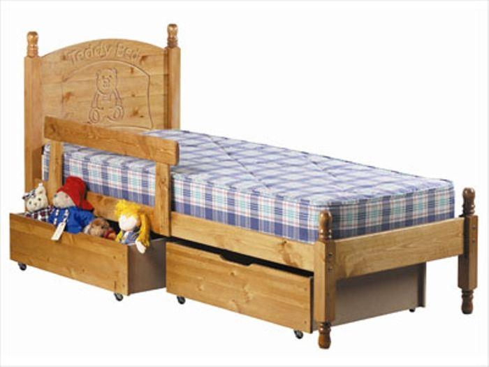 Friendship mill beds childrens beds for Childrens beds