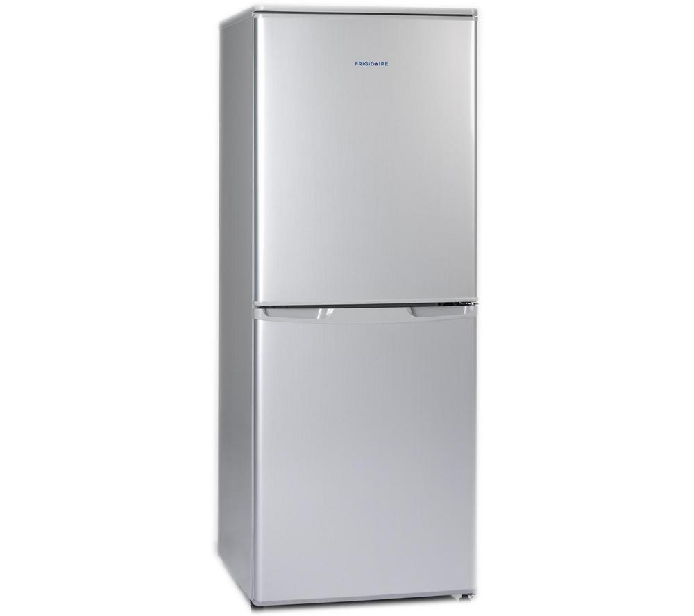frigidaire fridge freezers reviews. Black Bedroom Furniture Sets. Home Design Ideas