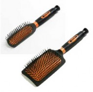 D:Fuse Paddle Brush