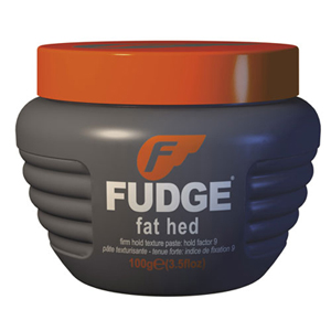 Fat Head Styling Paste 75g