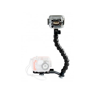 Fuji SS-120N Digital Slave Strobe with Housing product image