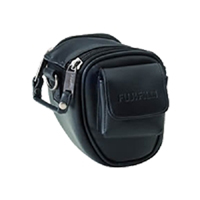 fujifilm - Case for digital photo camera
