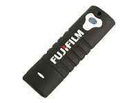 FUJIFILM 8GB USB 2.0 HS PEN DRIVES product image
