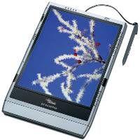fujitsu-siemens-stylistics-st5032-tablet-pc.jpg