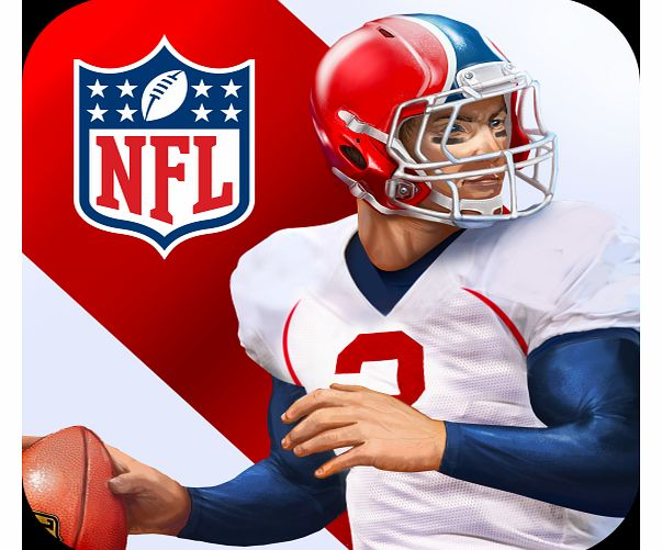 Great deals on Nfl at maump3.ml Deals· Brands You Love· Compare Prices· Comparison ShoppingBrands: McFarlane, New Era, Nike and more.