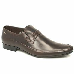 FULLCIRCLE Fullcircle Swing Perf Loafer Incredibly dapper version of the loafer style as interpreted - CLICK FOR MORE INFORMATION