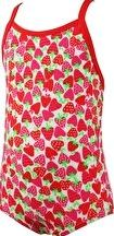 Funkita, 1294[^]232987 Tots Girls Strawberry Sundae Printed One Piece