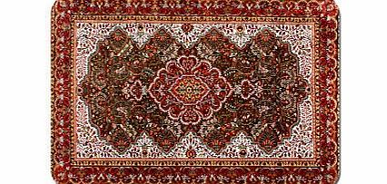 Funkyzilla Carpets And Rugs
