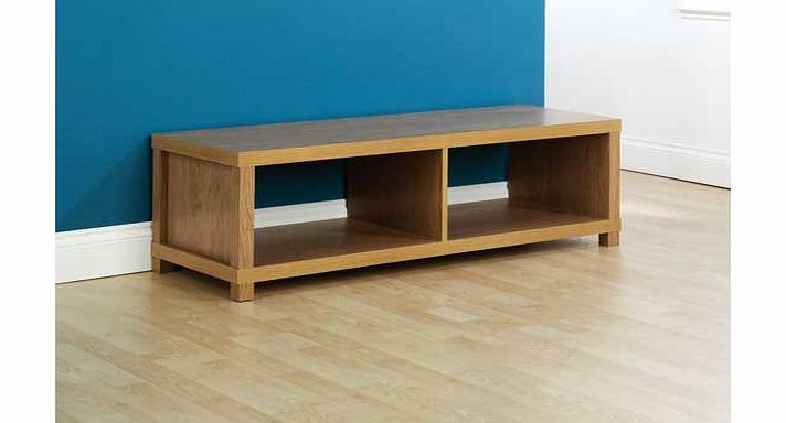 pare Prices of TV Cabinets read TV Cabinet Reviews