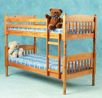 Furniture123 beds for Furniture 123 bunk beds