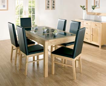 dining table furniture granite dining tables uk