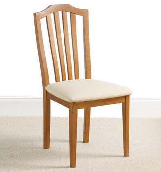 ... Furniture Stores In Rochester : Furniture Dining Chairs ...