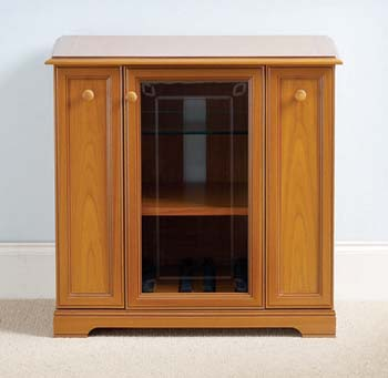 entertainment unit tv cabinet