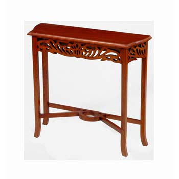 art nouveau furniture reproductions. Art Nouveau Console Table