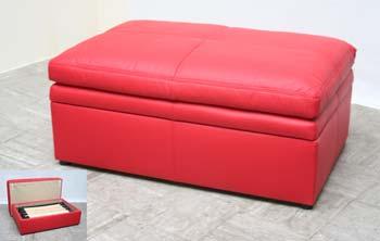 furniture123 leather sofa beds reviews. Black Bedroom Furniture Sets. Home Design Ideas