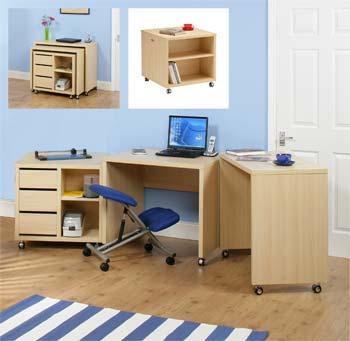 Furniture123 Furniture Store Reviews