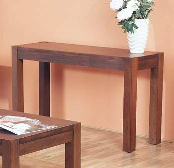 Furniture123 Home Decor Reviews