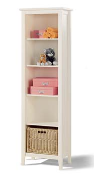 Описание: Детская мебель Сиело - Мебель из сосны Белоруссия - Интернет магазин мебель. Автор: Мечислав