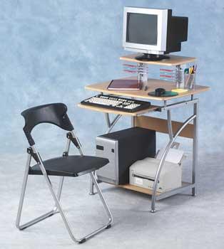 Furniture123 Computer Desks Reviews