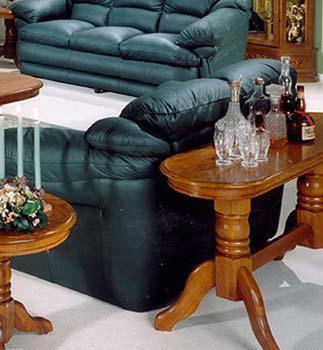 Furniture123 Furniture Store