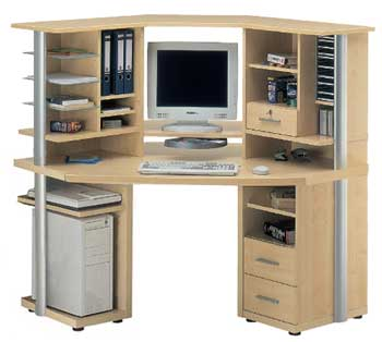 طاولات كمبيوترات رح تعجبكم Furniture123-computer-powerline-corner-desk-with-storage