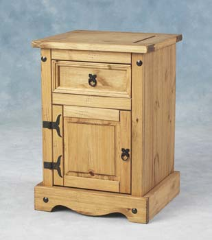 corona bedside cabinets reviews