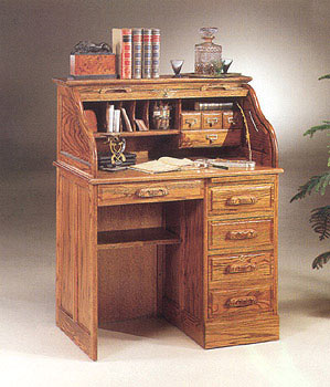 If you�re looking for a luxury desk that won�t tak - CLICK FOR MORE INFORMATION