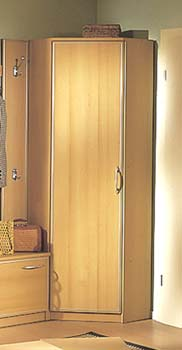 Furniture123 da capo corner wardrobe review compare for Furniture 123 wardrobes
