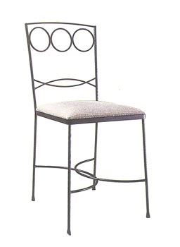 Daisy Furniture Store as well I0000osKXVUPX7vQ further 131797905715 in addition N 6o9i moreover What Is The Best Way To Plan Your Wedding Gift List. on garden furniture john lewis