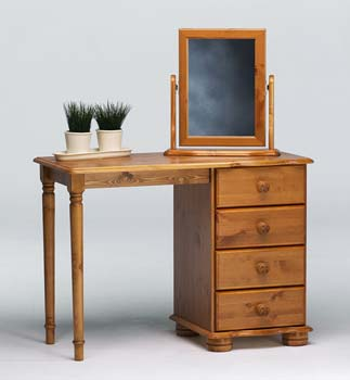 Elizabeth Dressing Table