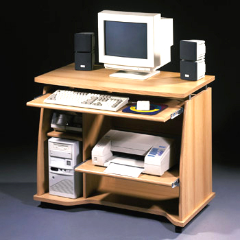 Desks,glass desks, computer desks compare prices
