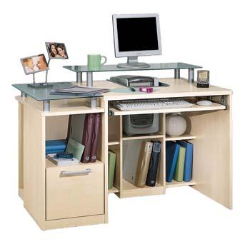 Furniture123 Fluent Digital Dock Workcentre 11145 Office