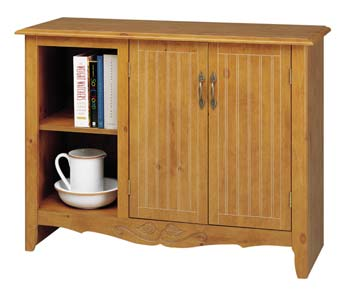 French Gardens Sideboard - 30060