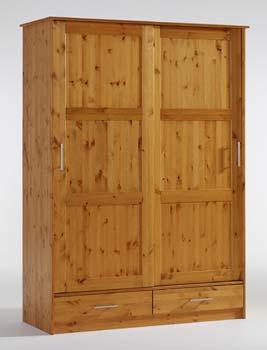Furniture123 sliding door wardrobes for Furniture 123 wardrobes